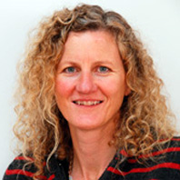 Gillian Lee Netball Coach Education since 1989