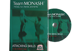 dvd_attacking_skills-260x226