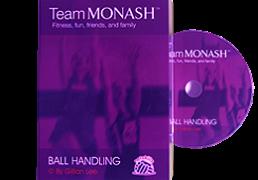 dvd_ball_handling-260x226
