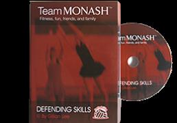 dvd_defendingskills-260x226