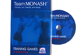 dvd_training_games-260x226