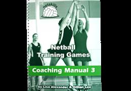 manual3-260x226