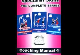 manual4-260x226